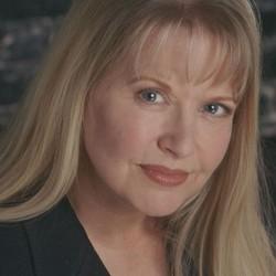 Cheryl Metrick