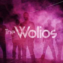 The Wolios