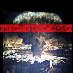 Battle Damage Report