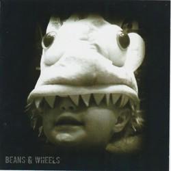 Beans & Wheels