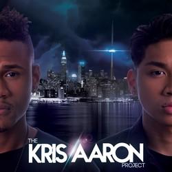 Kris Aaron