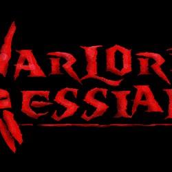 Warlord Messiah