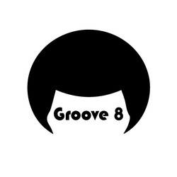 Groove 8