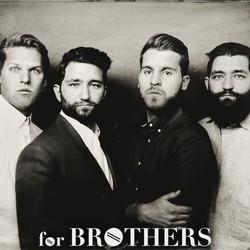 forBrothers