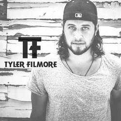 Tyler Filmore