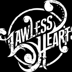 Lawless Hearts