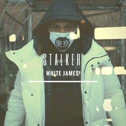 White James