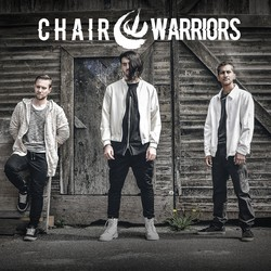 Chair Warriors