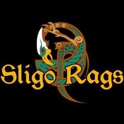 Sligo Rags
