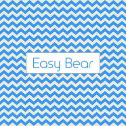 Easy Bear