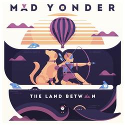 Mad Yonder