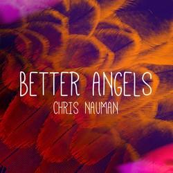 Chris Nauman