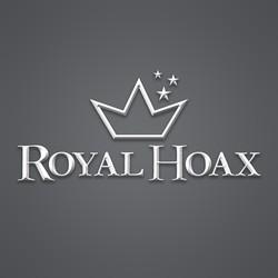 Royal Hoax