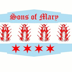 Sons of Mary