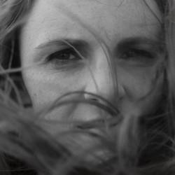 Debra Fotheringham