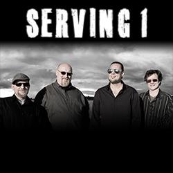Serving1