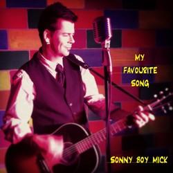 Sonny Boy Mick