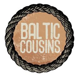 Baltic Cousins