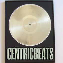 CentricBeats