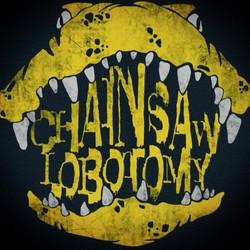Chainsaw Lobotomy