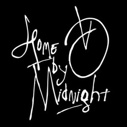 Home By Midnight