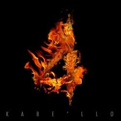 Kabe'llo