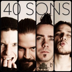 40 Sons