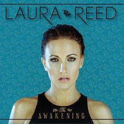 Laura Reed