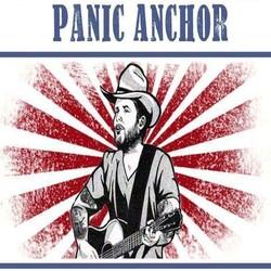 Panic Anchor