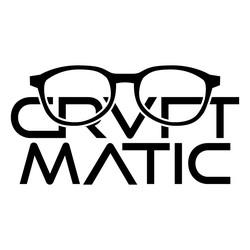 DJ Craftmatic