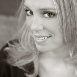 Katie Gosnell