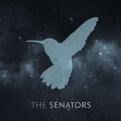 the Senators