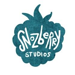 Snozberry Studios