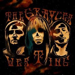 The Grayces