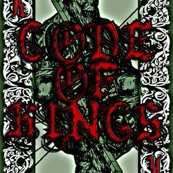 Code Of KIngs