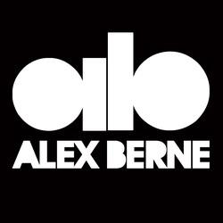 Alex Berne