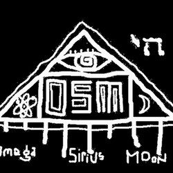 OSM (Omega Sirius Moon)
