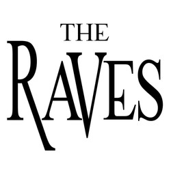 The Raves