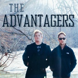 The Advantagers