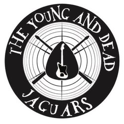 The Young And Dead Jaguars