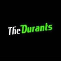 The Durants