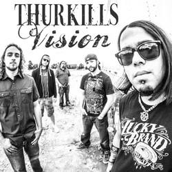 Thurkills Vision