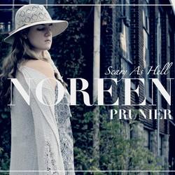 Noreen Prunier