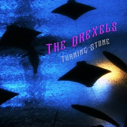 The Drexels