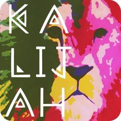 Kalijah