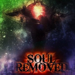 Soul Removed