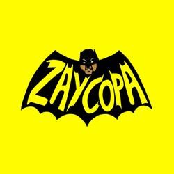 Zay Copa