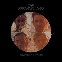 The Breaking Lakes