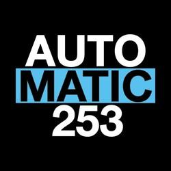 Automatic 253