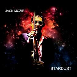 Jack Mozie